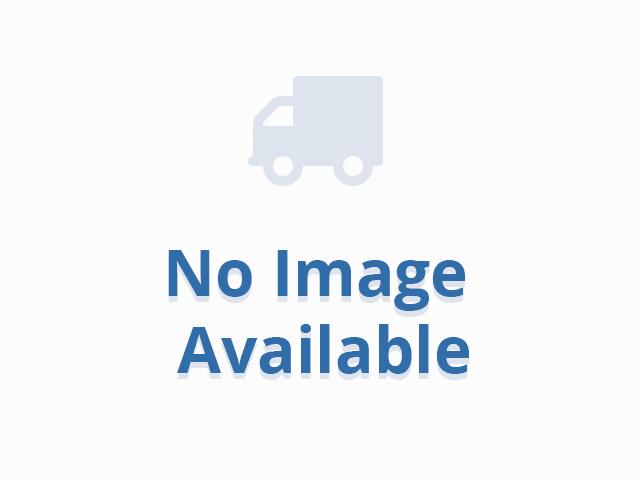 2021 Ram 5500 Regular Cab DRW 4x2, Cab Chassis #MG512867 - photo 1
